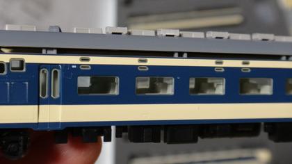 DSC07541