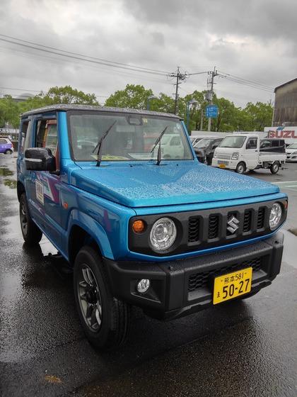 KIMG1159