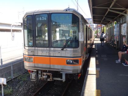 DSC06508
