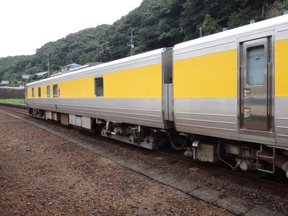 DSC07759