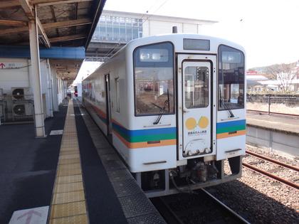 DSC08365