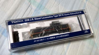 DSC07021