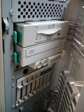 SN3S0039