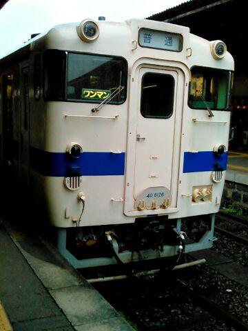 e35c55dc.jpg