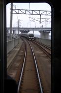 瀬戸大橋線1