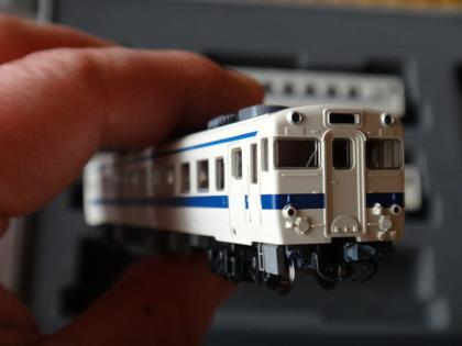DSC07049