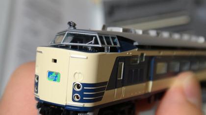 DSC07543