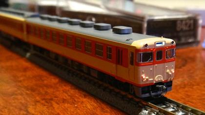 DSC08040