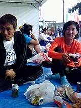 f7fa8a9a.jpg