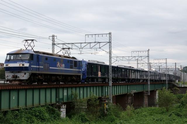 DSC07593
