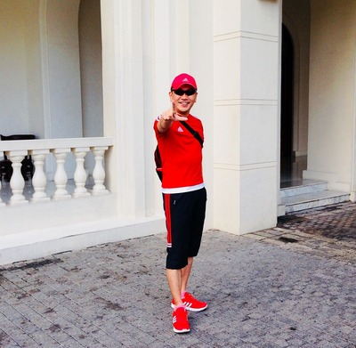 20180923_Colombo_joging (1)