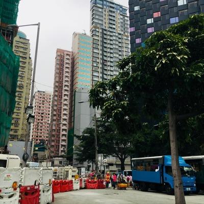 20180424 hongkong (7) (640x640)