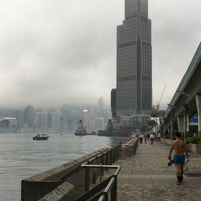 hongkong (11) (640x640)