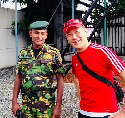 20180923_Colombo_joging (40)
