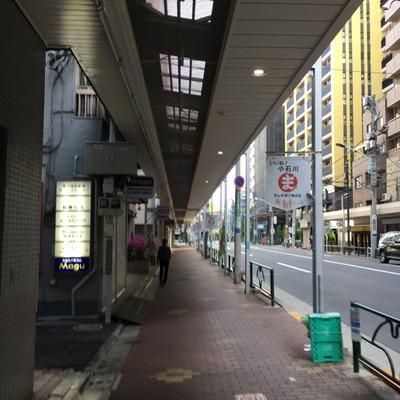 bunkyo_running (13) (640x640)
