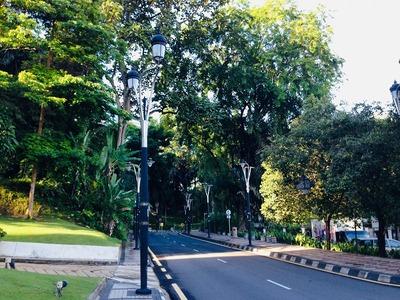 Kuala_Lumpur_Jogging (16)
