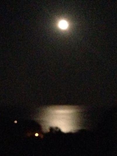 20140515_moon