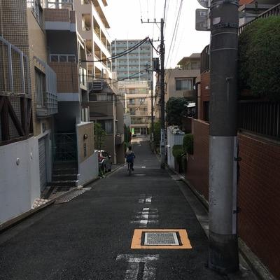 bunkyo_running (21) (640x640)