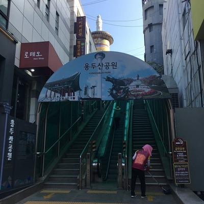 20180803_busan_jogging (30)