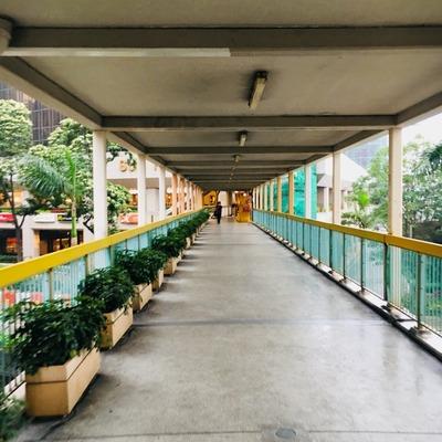20180424 hongkong (30) (640x640)