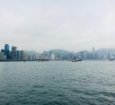 20180424 hongkong (3) (640x587)