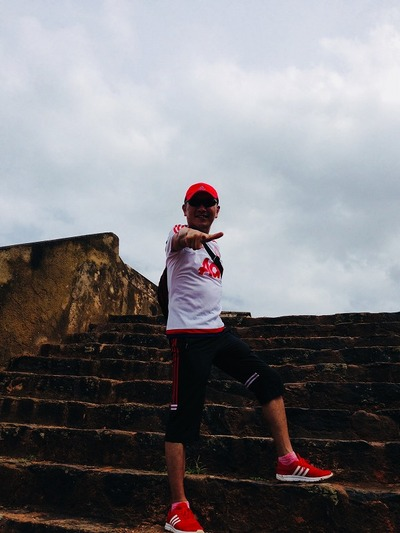Galle_Jogging (43)