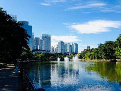 Kuala_Lumpur_Jogging (30)