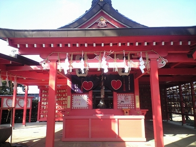 恋木神社_08