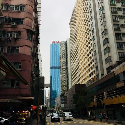 20180424 hongkong (18) (640x640)