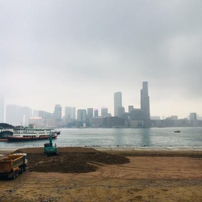20180424 hongkong (34) (640x640)