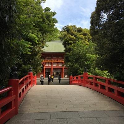 20170504_omiya (13) (640x640)