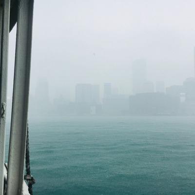 20180424 hongkong (40) (640x640)