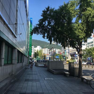 20180803_busan_jogging (2)