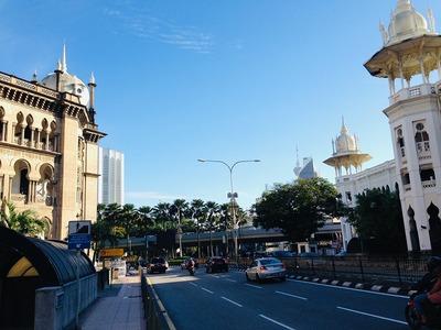 Kuala_Lumpur_Jogging (8)