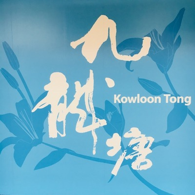 20180424 hongkong (56) (640x640)
