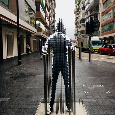 20180424 hongkong (26) (640x640)