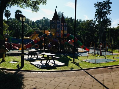 Kuala_Lumpur_Jogging (28)