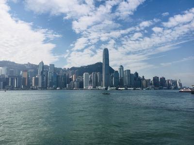 20191206_hongkong_jogging (28)