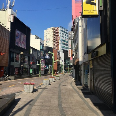 20180803_busan_jogging (26)