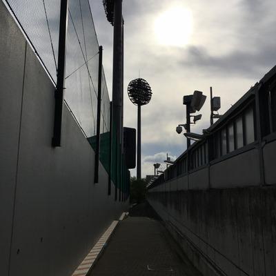 20170504_omiya (22) (640x640)
