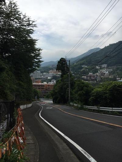 20160620_12