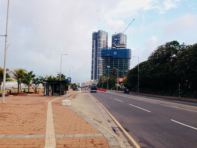 20180923_Colombo_joging (5)