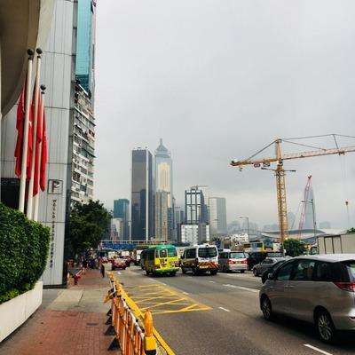 20180424 hongkong (28) (640x640)