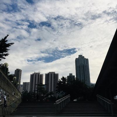 20191206_hongkong_jogging (7)