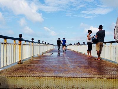 20180923_Colombo_joging (57)