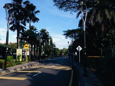 Kuala_Lumpur_Jogging (18)