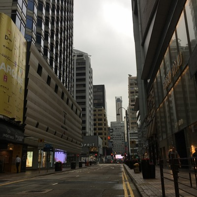 hongkong (27) (640x640)