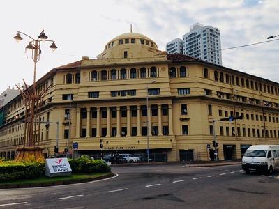 20180923_Colombo_joging (3)
