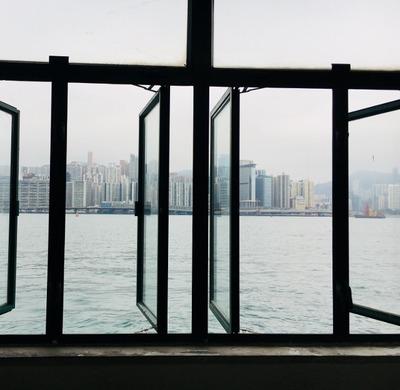 20180424 hongkong (1) (640x624)