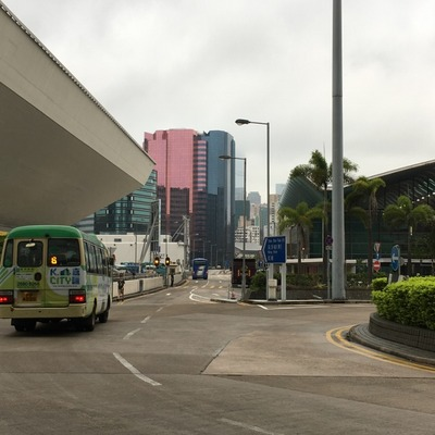 hongkong (7) (640x640)
